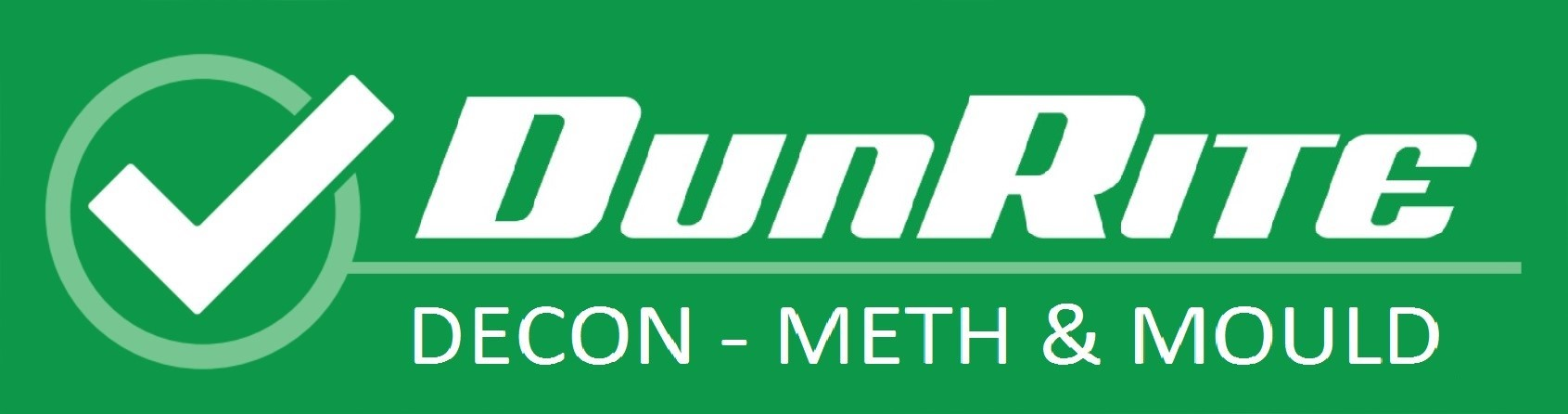 Meth Test Brisbane - Dunrite